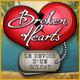 Broken Hearts: Le Devoir d'un Soldat