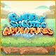 Bubble Shooter Adventures