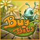 BugBits