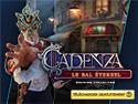 Capture d'écran de Cadenza: Le Bal Éternel Édition Collector
