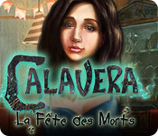 Calavera: La Fête des Morts – Solution