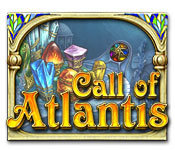 Call of Atlantis