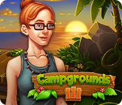 Campgrounds III