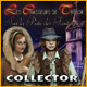 Les Chasseurs de Trésor: Sur la Piste des Fantômes - Edition Collector