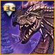 Chimeras: Précieux Serpent Édition Collector