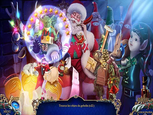 Vidéo de Christmas Stories 3: Le Soldat de Plomb d'après H. C. Andersen Edition Collector