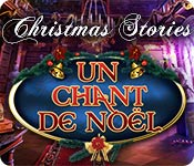 Christmas Stories: Un Chant de Noël