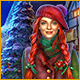 Christmas Stories: Les Aventures d'Alice Édition Collector