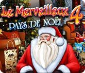 Le Merveilleux Pays de Noël 4