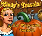 Cindy's Travels: Le Royaume Inondé