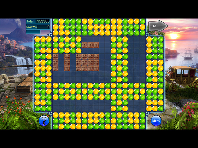 ClearIt 6 screen1