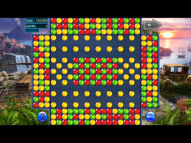 ClearIt 6 screen3