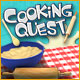 Cooking Quest