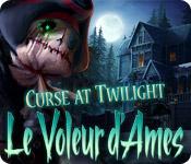 Curse at Twilight: Le Voleur d'Ames