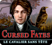 Cursed Fates: Le Cavalier Sans Tête