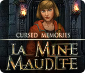 Cursed Memories: La Mine Maudite
