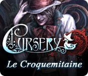 Cursery: Le Croquemitaine – Solution