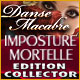 Danse Macabre: Imposture Mortelle Edition Collector