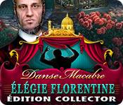 Danse Macabre: Élégie Florentine Édition Collector