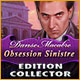 Danse Macabre: Obsession Sinistre Édition Collector