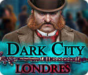 Dark City: Londres