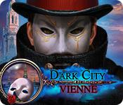 Dark City: Vienne