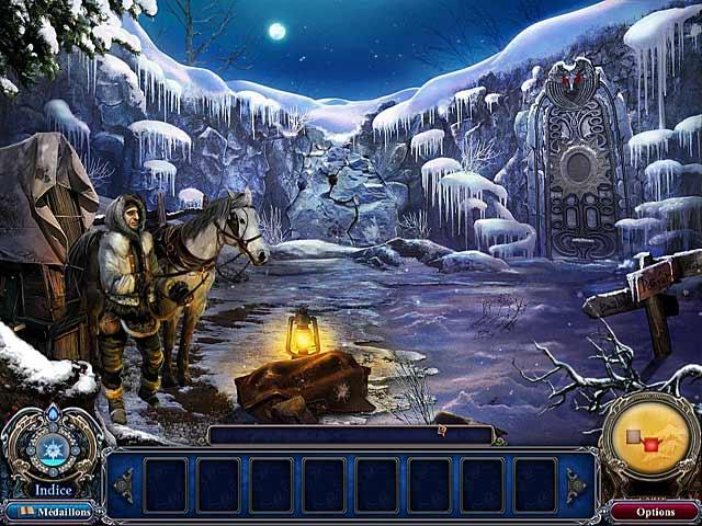 Jeux de reine fabulous jeux reine des neiges gratuit en ligne copy animations coloriages with - Jeux reine des neige en ligne ...