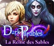 Dark Parables: La Reine des Sables – Solution