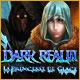 Dark Realm: La Princesse de Glace