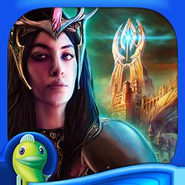 Dark Realm: La Reine des Flammes Edition Collector