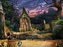 (Jeu Pour PC) Dark Romance: Ashville