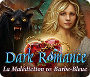 Dark Romance: La Malédiction de Barbe-Bleue – Solution
