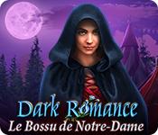 Dark Romance: Le Bossu de Notre-Dame