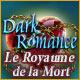 Dark Romance: Le Royaume de la Mort