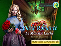 Capture d'écran de Dark Romance: Le Monstre Caché Édition Collector