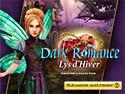 Capture d'écran de Dark Romance: Lys d'Hiver Édition Collector
