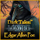 Dark Tales: Lénore Edgar Allan Poe