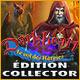 Darkheart: Le Vol des Harpies Édition Collector