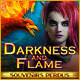 Darkness and Flame: Souvenirs Perdus