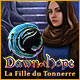 Dawn of Hope: La Fille du Tonnerre