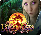 Dawn Of Hope: Voltige Urbaine – Solution