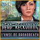 Dead Reckoning: L'Anse de Broadbeach