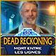 Dead Reckoning: Mort entre les Lignes