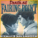 Death at Fairing Point: Un Roman de Dana Knightstone