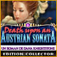 Death Upon an Austrian Sonata: Un Roman de Dana Knightstone Edition Collector