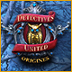 Detectives United: Origines