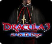 Dracula 3: La Voie du Dragon