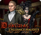 Dracula: L'Alliance Maudite