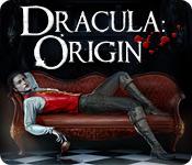 Dracula Origins
