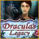 Dracula's Legacy